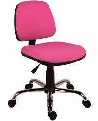 lime green office furniture. Gallery Of 20 Lovely Lime Green Office Chair Graphics Furniture R