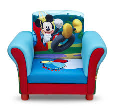 mouse clubhouse toddler bedroom set mickey mouse toddler furniture saucer chair disney mickey mouse upholstered chair disney toddler