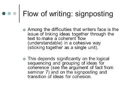 signposting in essays art essay example short essay examples short argumentative essay notice and note signposts noticeandnote signposts numberthestars