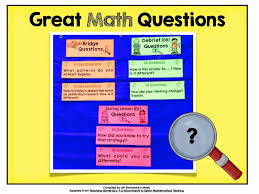 great math questions mr elementary math photos of math questions 1st grade 2nd grade 3rd grade 4th grade