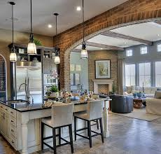 kitchen lighting pendant ideas. Kitchen Lighting Pendant Ideas O