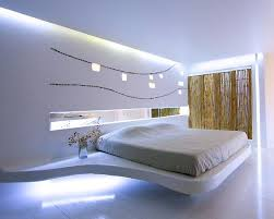 modern bedroom lighting. Modern Bedroom Lighting O