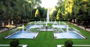 italian garden italian garden italian garden pictures italian garden