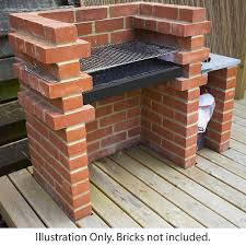 built in bbq. Built-In Barbecues Built In Bbq