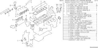 07 nissan altima engine diagram wiring library
