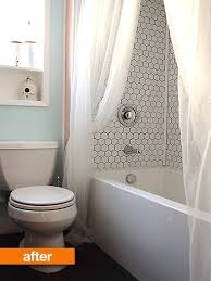 old house bathroom remodel. to see more about this project, check out old house new tricks. bathroom remodel