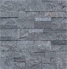 Outdoor Wall Tiles Stone India