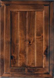 Rustic Beech Cabinets Pecan Maple Glaze Kitchen Cabinets Rustic Finish Sample Door Rta