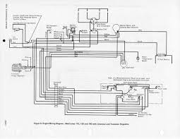 mercruiser starter wiring diagram images chevy starter mercruiser 454 starter wiring diagram images chevy 454 starter wiring diagram image amp engine wiring diagram likewise evinrude starter solenoid on