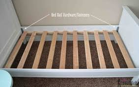 frames amazing twin bed with rails 13 rail fasteners amazing twin bed with rails 13 frames amazing twin bed with rails 13 rail fasteners
