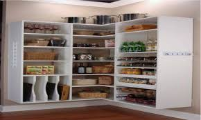 Modern Kitchen Storage Kitchen Room Kitchen Pantry Cabinet Kitchen Cabinet Storage