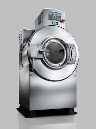 commercial opl washers industrial washers unimac on premises 1