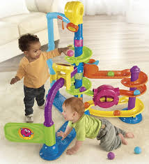 best toys for 2 year old boy 6