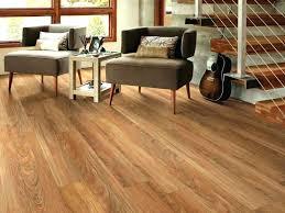 reviews plank teak shaw floorte of vinyl flooring