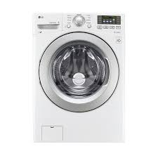 Frontload Washers Shop Washing Machines At Lowescom