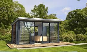 outdoor garden office. Fine Garden Outdoor Office With Outdoor Garden Office H