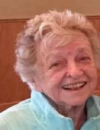 Darlene Yvonne Finch Obituary - MADISON, Wisconsin , Foster ...