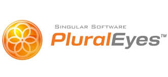 Image result for PluralEyes 4.1 Crack