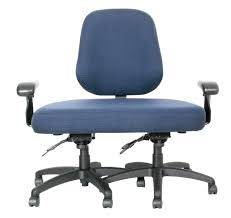 best office task chair fresh office chairs for heavy persons about remodel the best office chair best office task chair