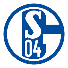Schalke 04 Podcast
