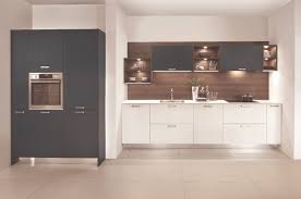 Fitted Kitchen Small Fitted Kitchen Design Ideas Signum Interiors