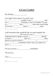 Parts Of Speech Worksheets For High School Free Worksheets Library ...