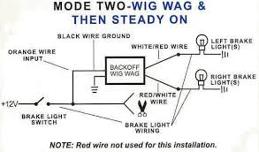 wig wags lights all about wigs wig wag wiring harness wig home wiring diagrams