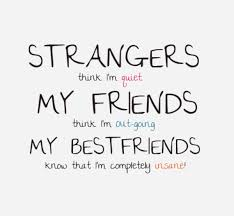 Quotes About Best Friends Dear Best Friend Friendship Quotes Gorgeous Friendship Quotes Images Pinterest