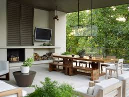 Contemporary Design Ideas contemporary design ideas stunning contemporary living room furniture ideas simple interior design style with modern 8