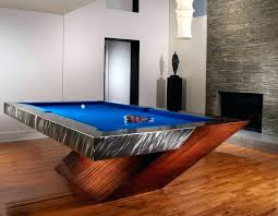 pool tables mississauga rug under table size cool living room transitional with custom rugs orange inside pool tables