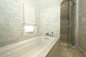 drop in bathtub ideas view full size fabulous bathroom features paneled drop in tub decorating ideas drop in bathtub ideas