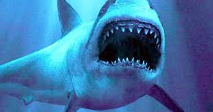 deep blue sea trailer is here bringing shark horror back movieweb deep blue sea 2 trailer is here bringing shark horror back