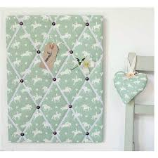 Memo Board Michaels Delectable Photo Memo Board Willow Fabric Horse Michaels New Newest Decoration