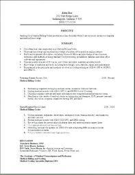 medical coding resume samples medical coder resume sample vibrant coding  samples billing free edit fr entry
