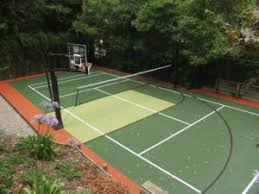 sport court cost.  Sport OLYMPUS DIGITAL CAMERA For Sport Court Cost O