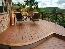 best composite decking material.  Best Best Material For Deck Composite Product Outdoor Decking  With Brown   To Best Composite Decking Material S