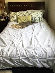 flagrant turquoise bedding croscill discontinued comforter sets dillards duvet covers dillards comforters dorm room bedding bedspreads