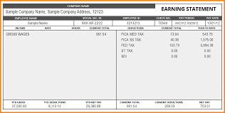 paycheck stub sample free pay stubs online template military bralicious co