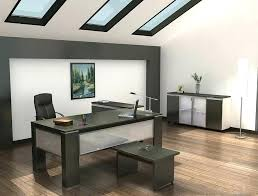 modern office color schemes. Color Schemes For Office Space Blue Paint Wall Design With Cool Windows Modern .