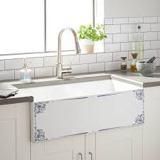 30 farmhouse sink. Contemporary Sink 30 Throughout 30 Farmhouse Sink 5