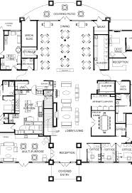 Assisted Living Facility Floor Plans Gurus Floor Community Living Assisted Living Floor Plan