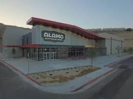 Photo By Alamo Drafthouse El Paso