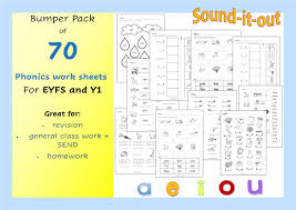 Free interactive exercises to practice online or download as pdf to print. Cvc Words Phonics Worksheets Fro Free Dowbload Sound It Out Phonics