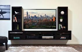 under tv shelf large size of living shelves design floating shelves under wall mounted tv stands
