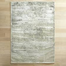 pier one imports runner rugs 1 a o