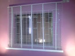 Types Of Window Blinds Window Blinds Radiance Laguna Bamboo Shade Roll Up Blind Natural