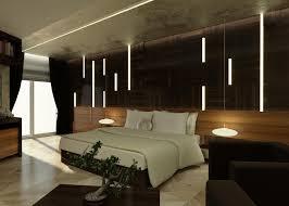 contemporary bedroom design. Contemporary Contemporary Contemporary Bedroom Ideas Pinterest Photo  3 With Contemporary Bedroom Design