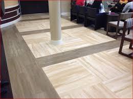 floating luxury vinyl tile 148257 best floating vinyl sheet flooring look like wood for modern