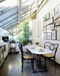 Kitchen Sunroom Designs Simple Inspiration