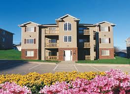 1 bedroom apartments iowa city. beautiful unique 1 bedroom apartments iowa city furniture sale act o